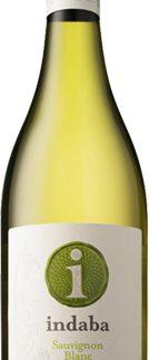 Indaba - Sauvignon Blanc 2016 75cl Bottle