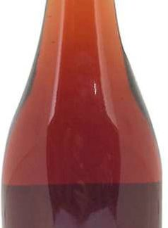 Inkosi - Pinotage Rose 75cl Bottle