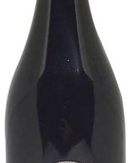 Inkosi - Shiraz 75cl Bottle