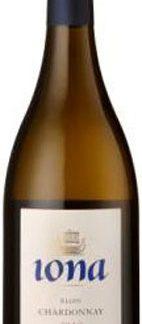 Iona - Chardonnay 2016 75cl Bottle
