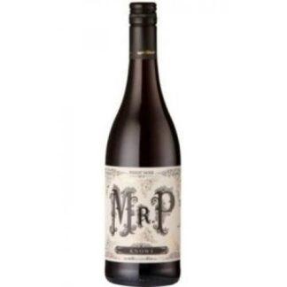 Iona Mr P Pinot Noir 2017