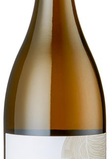 Iona - One Man Band White 2016 6x 75cl Bottles