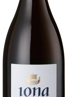 Iona - Pinot Noir 2017 6x 75cl Bottles