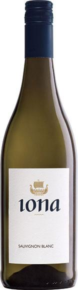 Iona - Sauvignon Blanc 2017 75cl Bottle