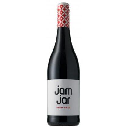 Jam Jar Sweet Shiraz 2020