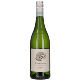 Jordan Chameleon Sauvignon Blanc Chardonnay 2019