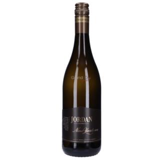 Jordan Nine Yards Chardonnay 2019