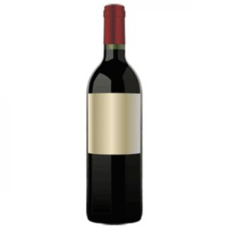 Jordan Stellenbosch Unoaked Chardonnay 2019