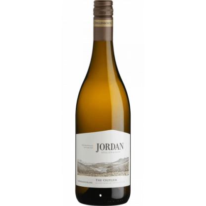 Jordan The Outlier Sauvignon Blanc 2017