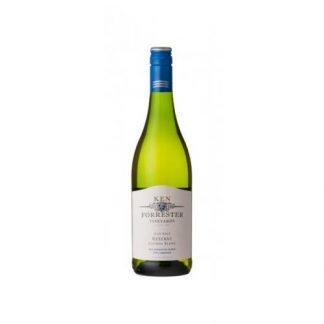 Ken Forrester Old Vine Reserve Chenin Blanc Wines 2019