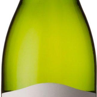 Ken Forrester - Petit Chenin 2017 75cl Bottle