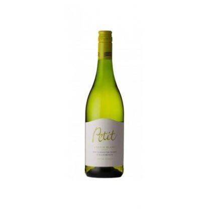 Ken Forrester Petit Chenin Blanc Wines 2021