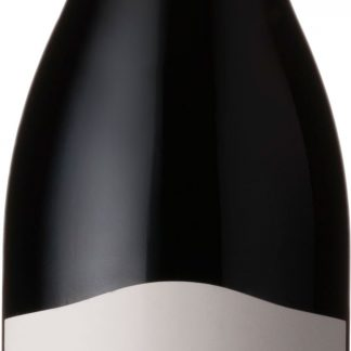 Ken Forrester - Petit Pinotage 2016 75cl Bottle