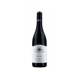 Ken Forrester Renegade Shiraz Grenache Wines 2016