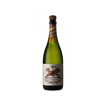 Ken Forrester Sparklehorse Wines 2018