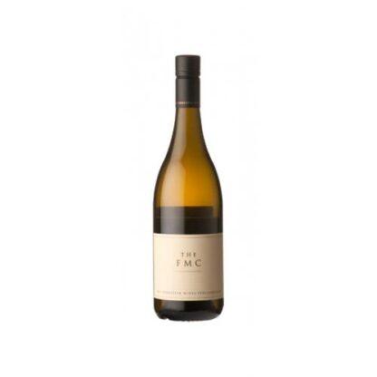 Ken Forrester The Fmc Chenin Wines 2019
