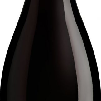 Kim Crawford - South Island Pinot Noir 2017 75cl Bottle