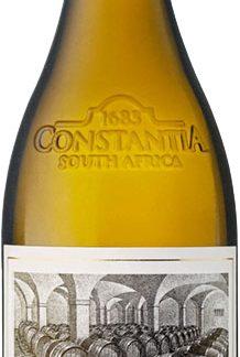 Klein Constantia - Sauvignon Blanc 2018 75cl Bottle