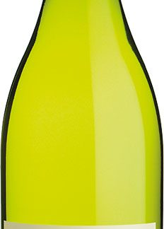Kleine Zalze - Cellar Selection Sauvignon Blanc 2017 75cl Bottle