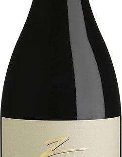 Kleine Zalze - Family Reserve Pinotage 2012 75cl Bottle