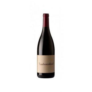 Kleinood Wines Tamboerskloof Syrah 2016
