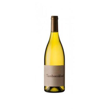 Kleinood Wines Tamboerskloof Viognier 2020
