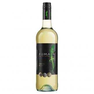 Kumala Western Cape Chenin Blanc White Wine 75cl