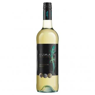 Kumala Western Cape Sauvignon Blanc White Wine 75cl