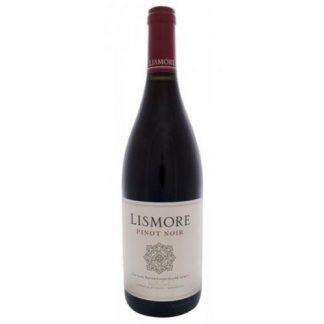 Lismore Cape South Coast Pinot Noir 2017