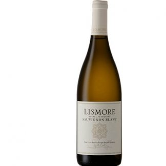 Lismore Estate Sauvignon Blanc