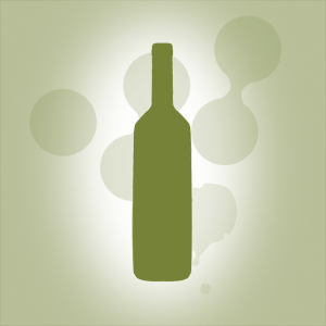 Lismore Western Cape Chardonnay 2019