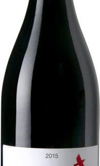Losada Vinos de Finca - Bierzo El Pajaro Rojo 2015 12x 75cl Bottles