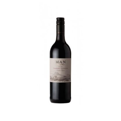 Man Family Wines Ou Kalant Cabernet Sauvignon 2018