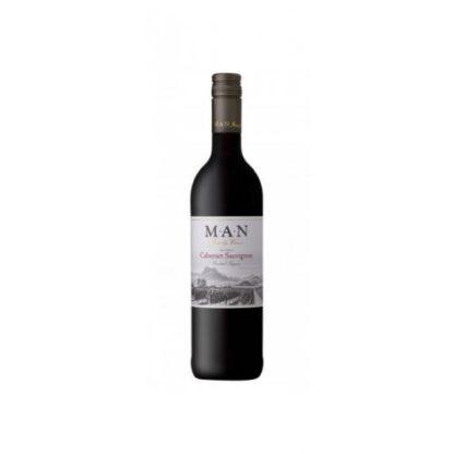 Man Family Wines Ou Kalant Cabernet Sauvignon 2020