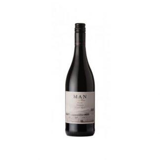 Man Family Wines Skaapveld Syrah 2018