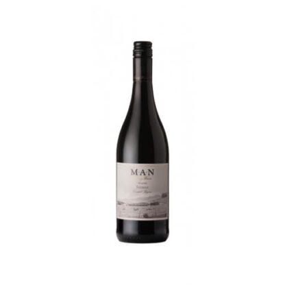 Man Family Wines Skaapveld Syrah 2019