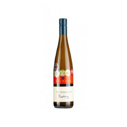 Meinert German Job Riesling Wines 2016