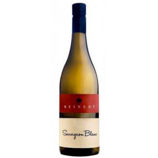 Meinert Sauvignon Blanc Wines 2018