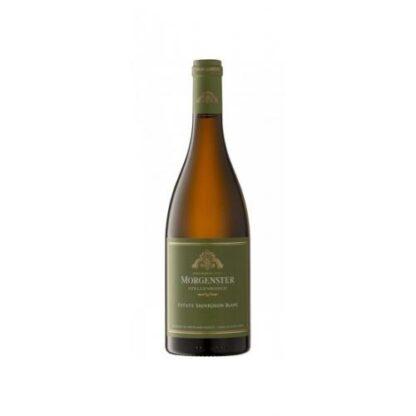 Morgenster Estate Sauvignon Blanc 2019