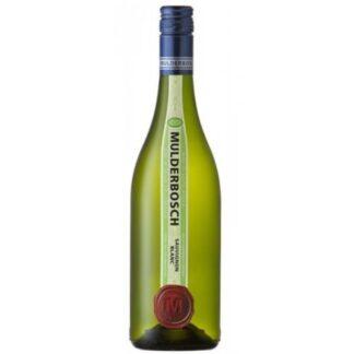 Mulderbosch Sauvignon Blanc 2019