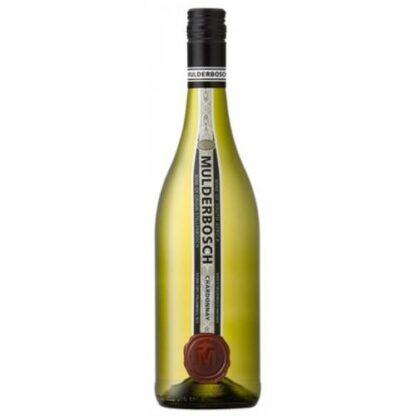 Mulderbosch Vineyard Chardonnay Stellenbosch 2019