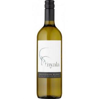 Nyala Sauvignon Blanc 2018