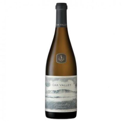 Oak Valley Elgin Groenlandberg Chardonnay 2020