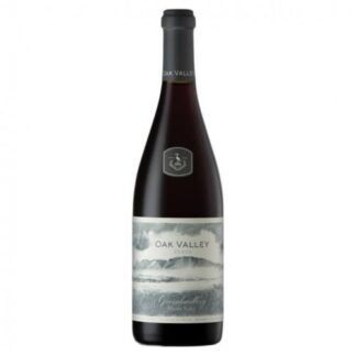 Oak Valley Elgin Groenlandberg Pinot Noir 2018