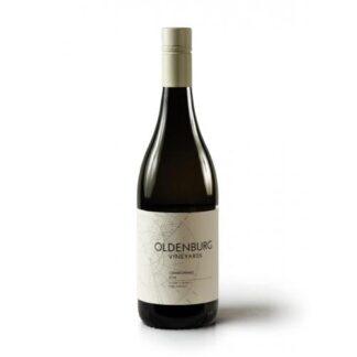 Oldenburg Vineyards Chardonnay 2019