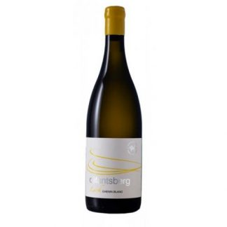 Olifantsberg The Lark Breedekloof Chenin Blanc 2017