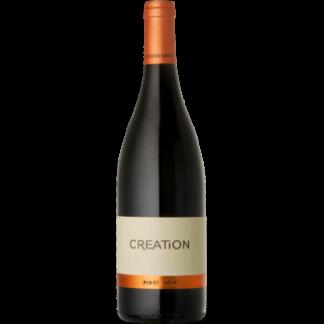 PINOT NOIR 2019 - CREATION