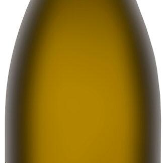 Paul Cluver - Seven Flags Chardonnay 2018 75cl Bottle