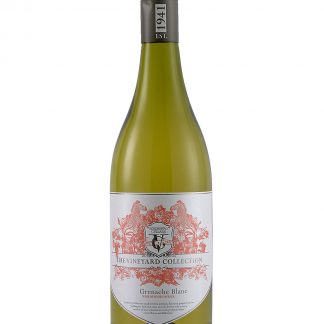Perdeberg Vineyard Collection Grenache Blanc - Case of 6