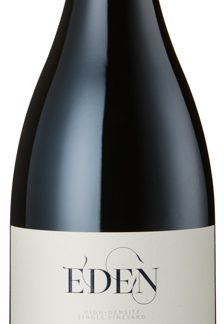 Raats Family Wines - Eden High Density Cabernet Franc Stellenbosch 2016 6x 75cl Bottles